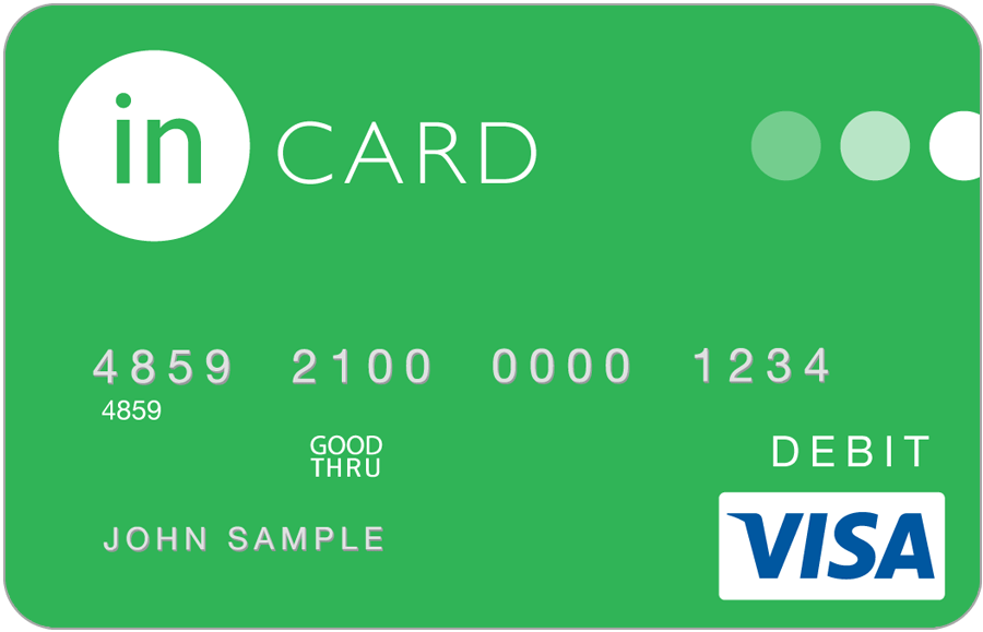 Purchasing Cards - Prepaid Technologies